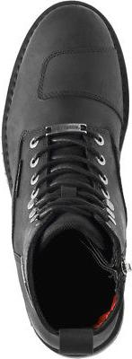 HARLEY-DAVIDSON Waterproof Boots D96159