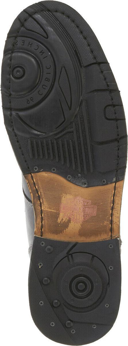 Harley-Davidson® Motorcycle Boot