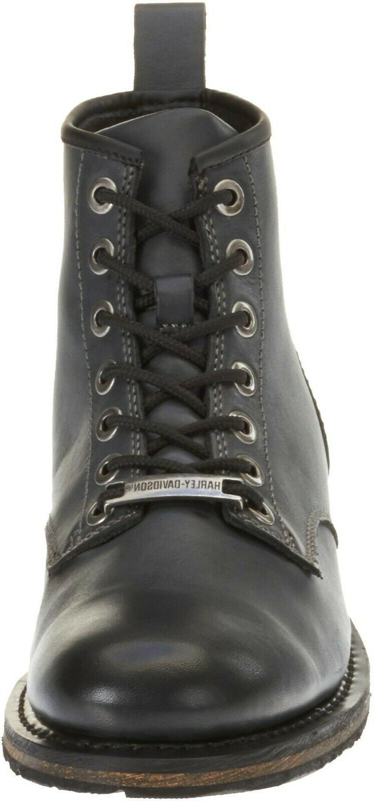 Harley-Davidson® Men's Motorcycle Boot