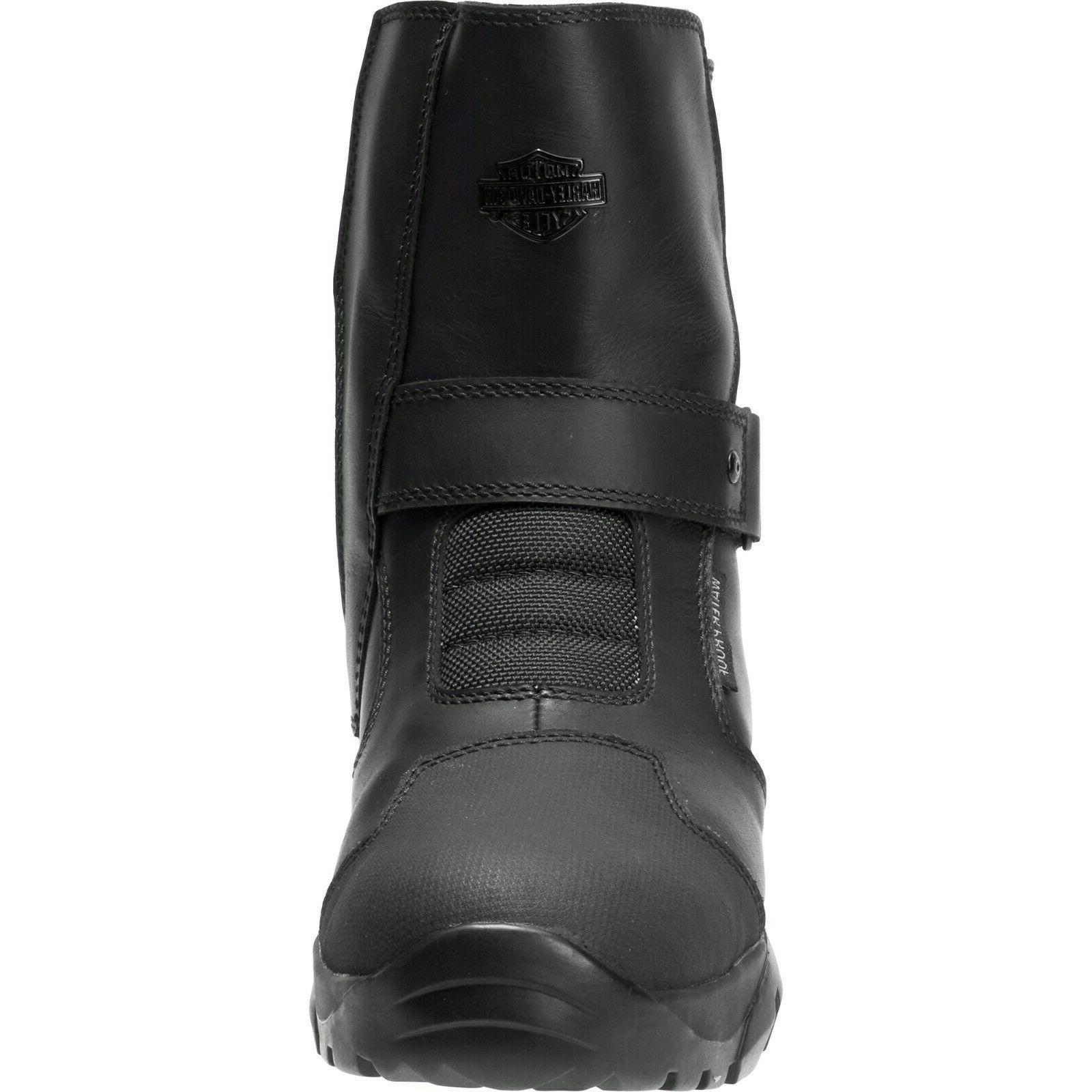 Harley-Davidson® Giddens FXRG Waterproof D96180