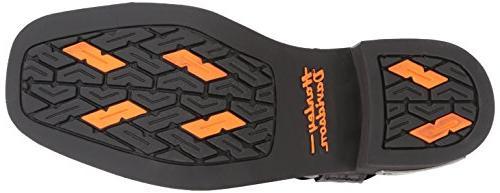 Harley-Davidson Landon Boot, US