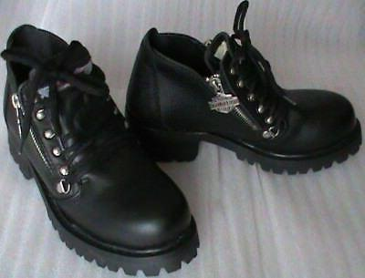 harley davidson shoes boots 28880 women s