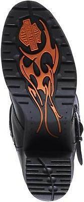 Harley-Davidson Waterproof D87162