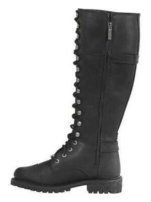 Harley-Davidson Women's Boots Shoes