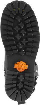 Harley-Davidson® Women's Desmet Leather D87152