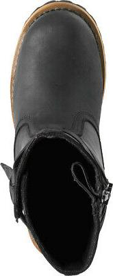 Harley-Davidson® Women's Leather Riding Boots D87163