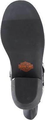 Harley-Davidson Women's WP