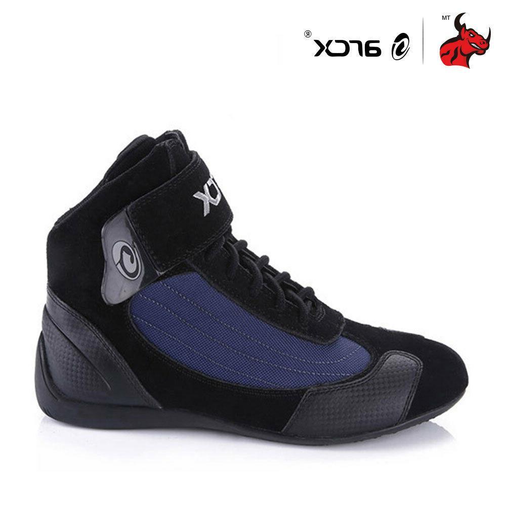 HEROBIKER® Genuine Racing Ankle Shoes