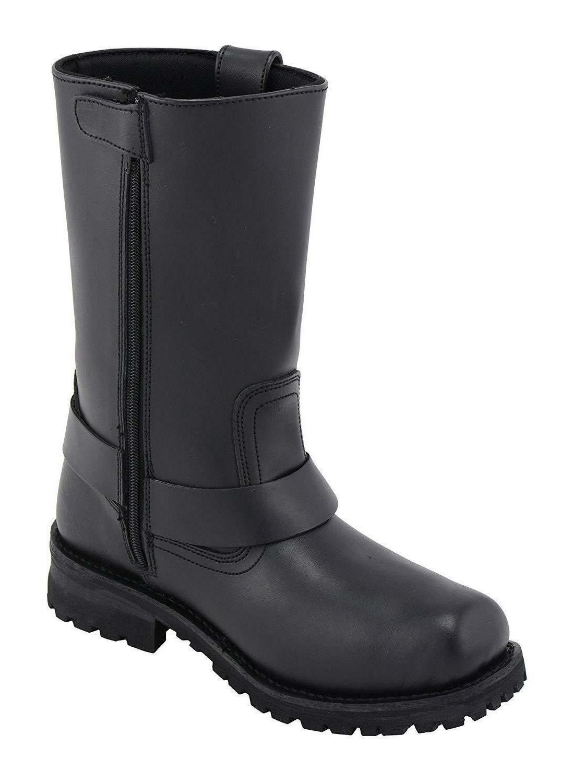 M-BOSS APPAREL Classic Boots
