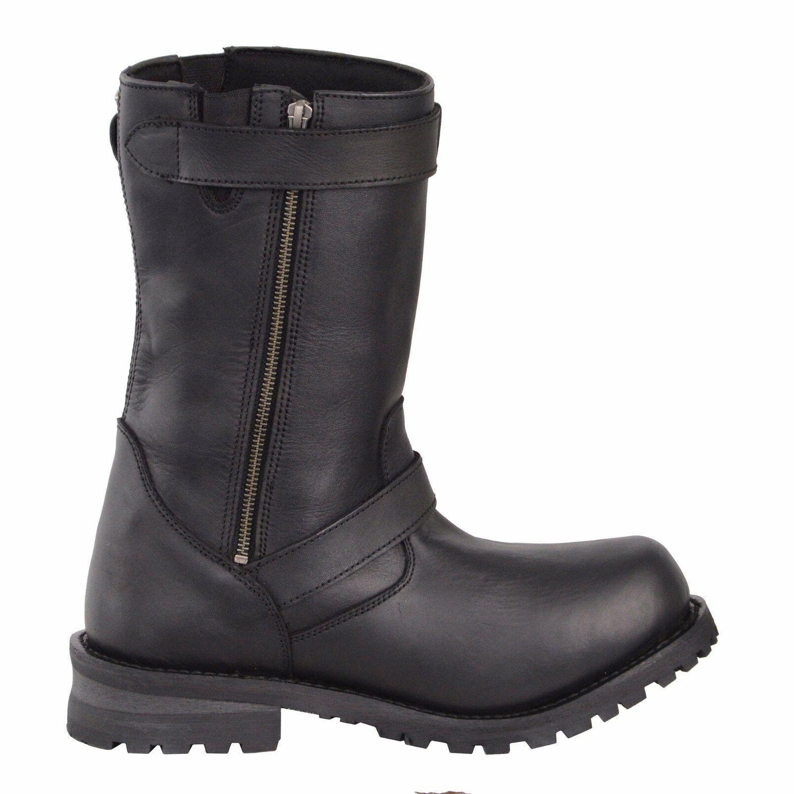 Milwaukee Leather Classic **MBM9020