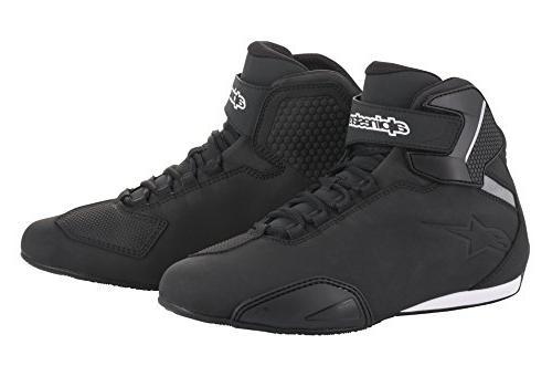 men s 2515518109 shoe black size 9
