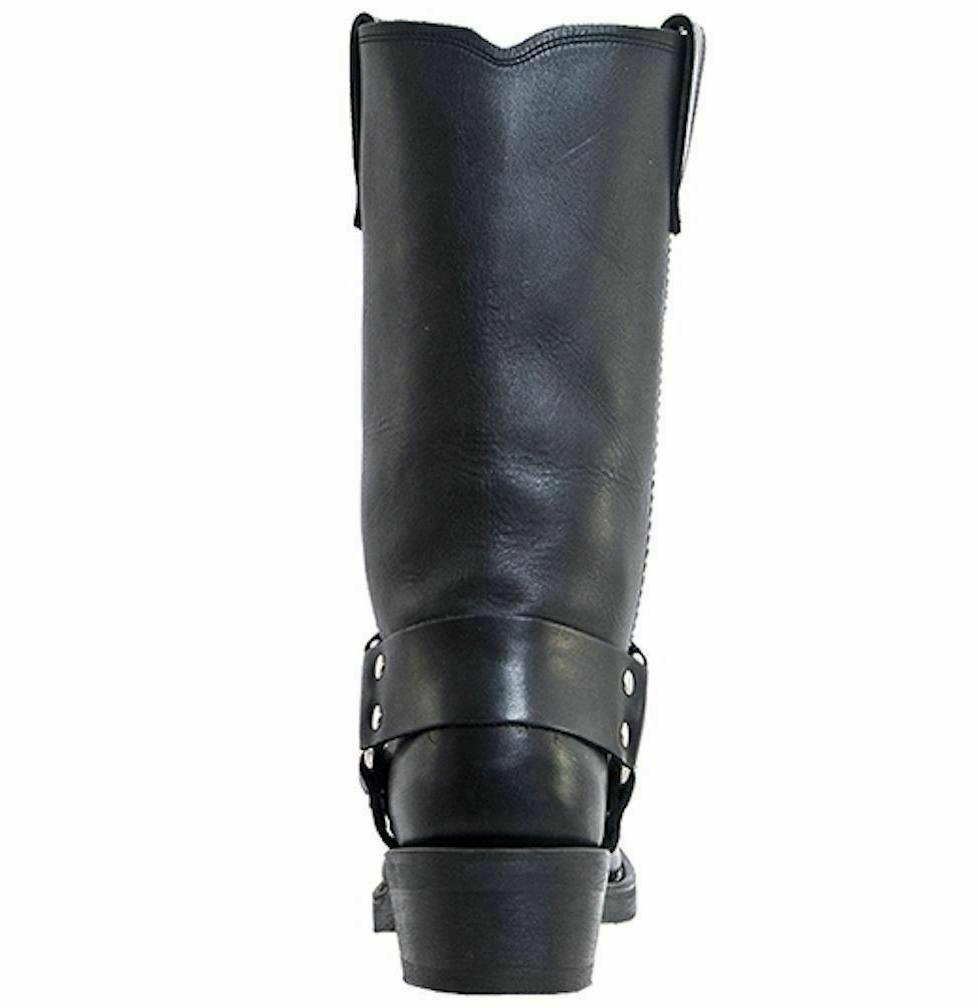 Men's Dingo Dean DI19057 D Boots