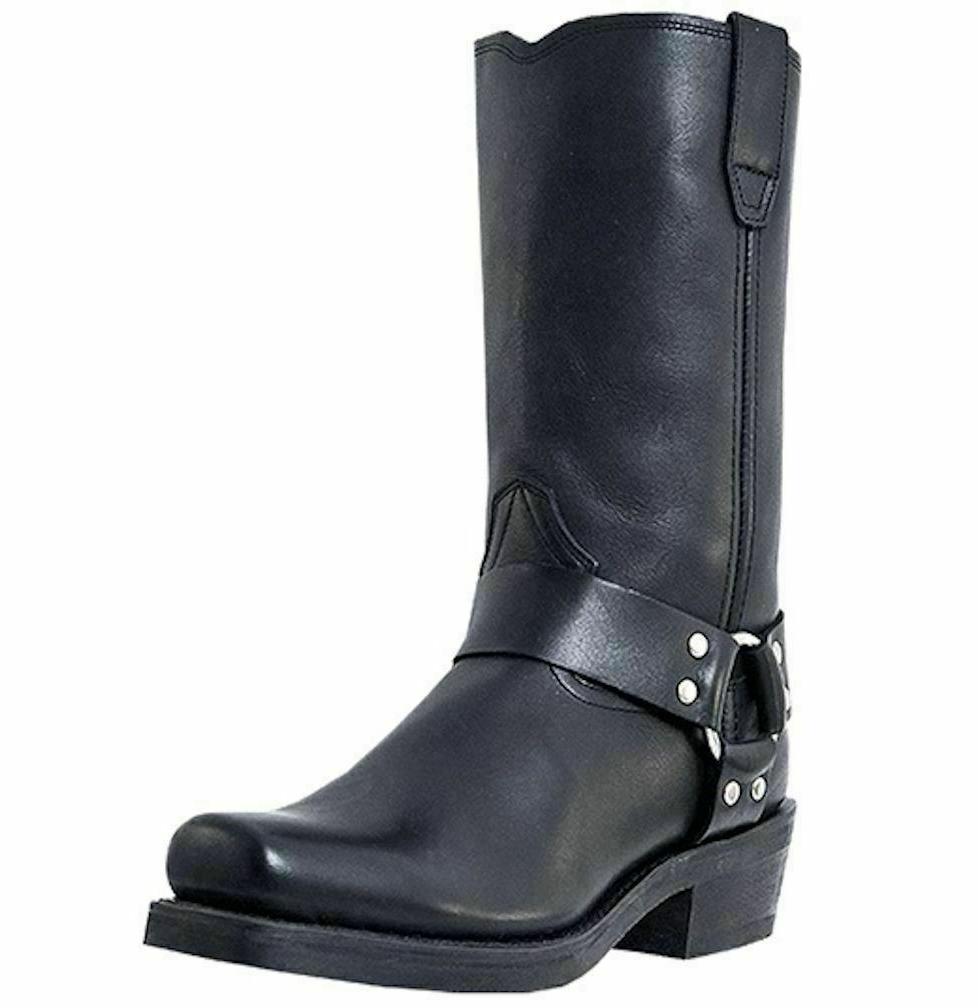 men s shoes dean di19057 11 5