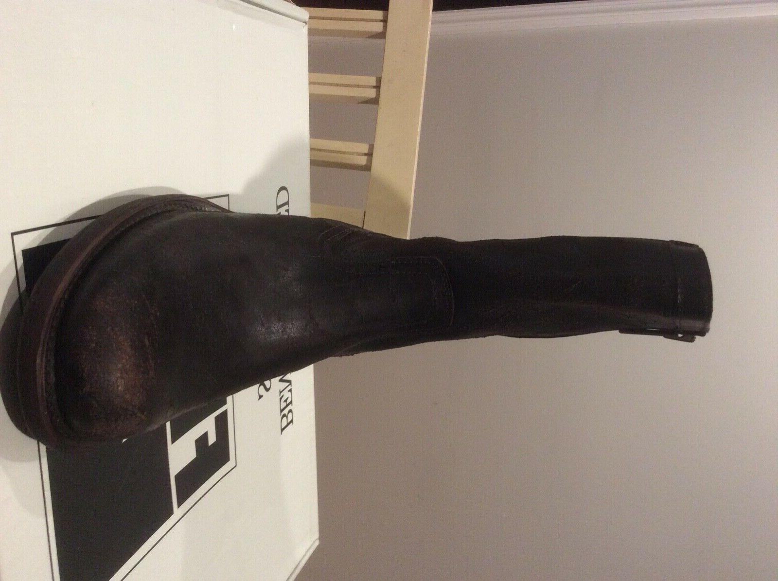 Frye boots sz 7.5