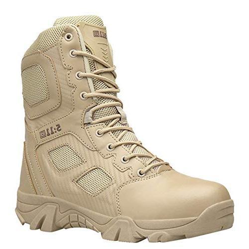 mens resistant winter snow boots men s