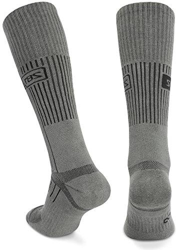 Military Socks Tactical Hiking Outdoor 281Z
