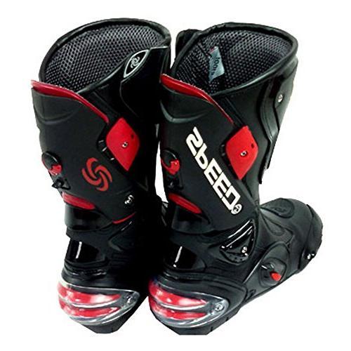 Boots EU
