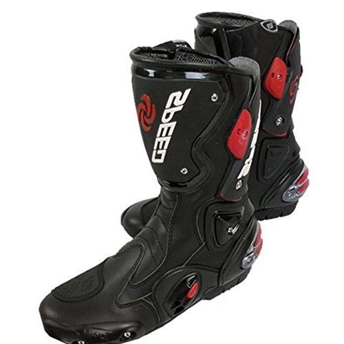 NEW Boots EU UK 9.5