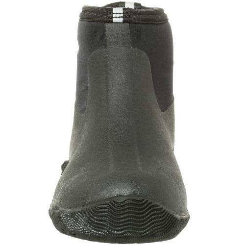 The Original Jobber Boot,Black,10 M US Mens/11 M US