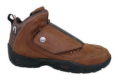 New Men's Piloti 800 Shoes 7-15