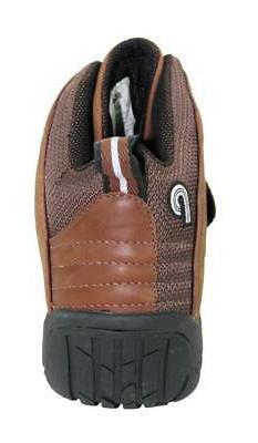 New Men's Piloti 800 Boots Shoes Size