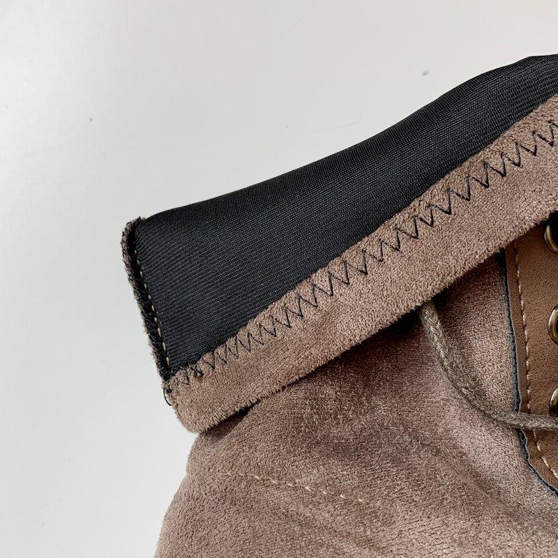 New Sneakers Women <font><b>Casual</b></font> Shoes British