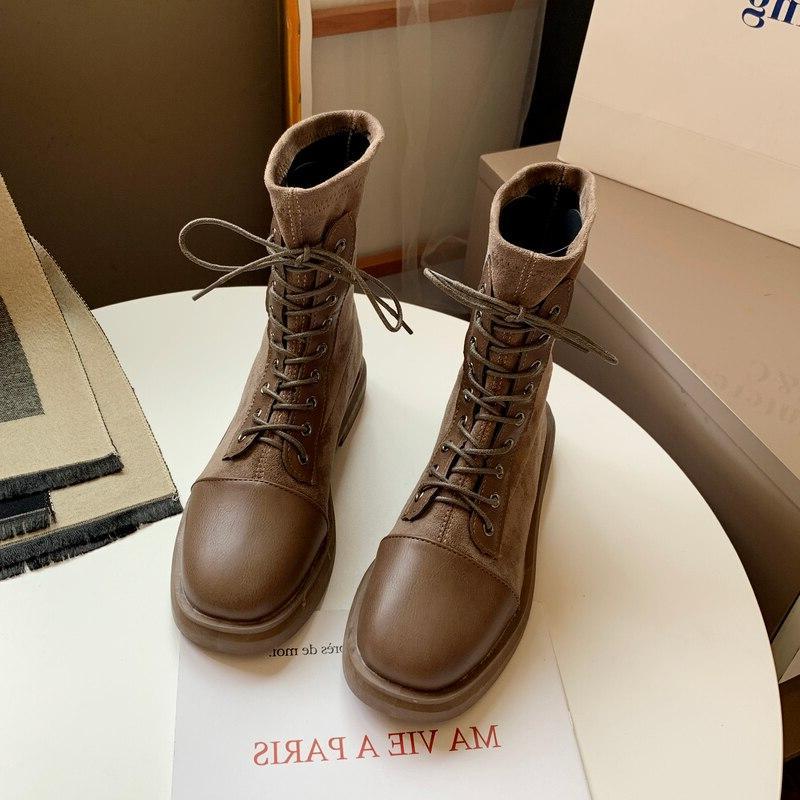 New Women Buty Damskie Woman Mujer <font><b>Casual</b></font> Shoes Style