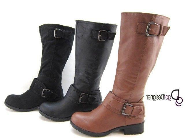 new women s fashion shoes cool riding