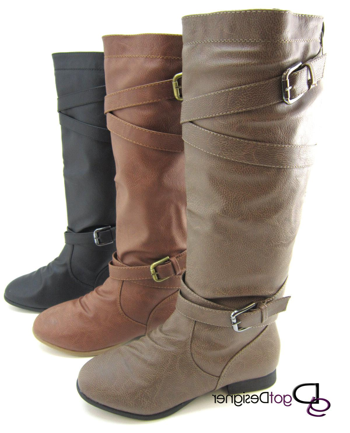 NEW Slouch Motorcycle Riding Shoes