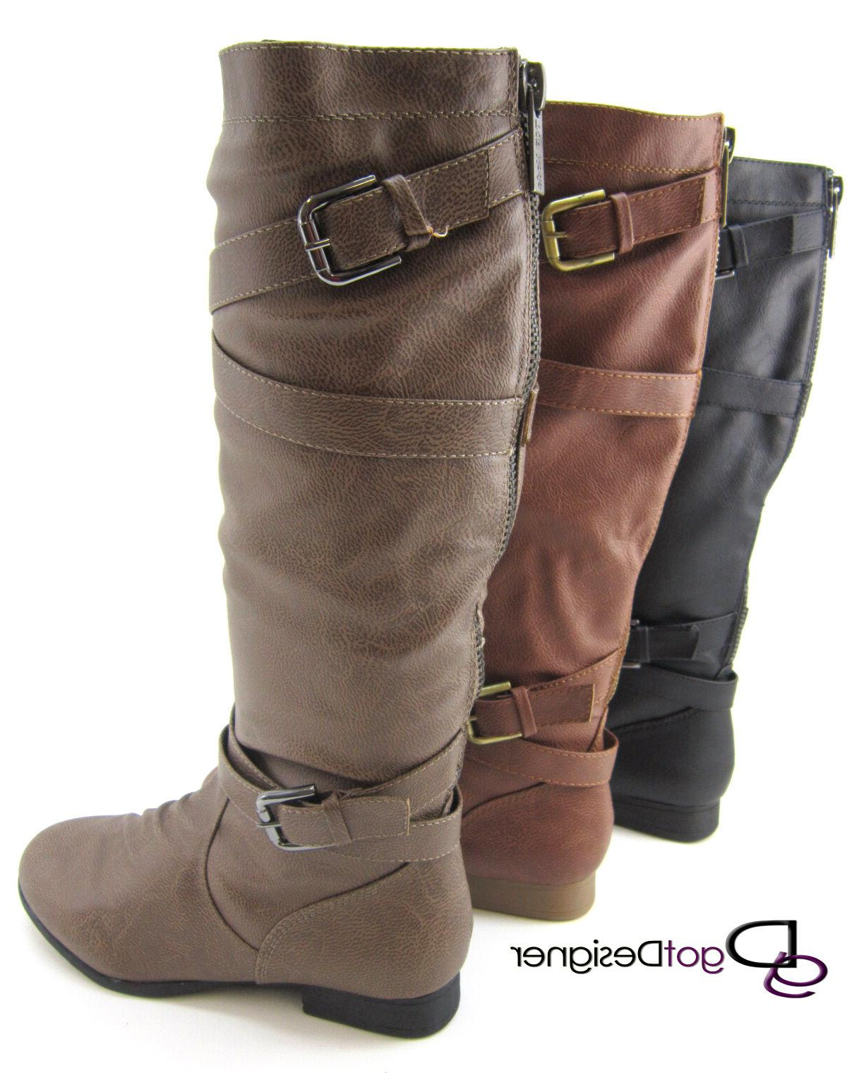 NEW Women's Shoes Military