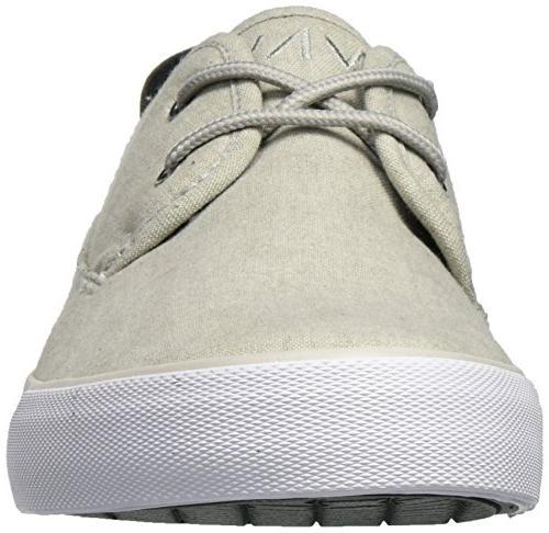 Marc New Men's Bergen Sneaker, 11 D US