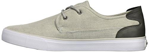 Marc New York Bergen Sneaker, Soft 11 D US