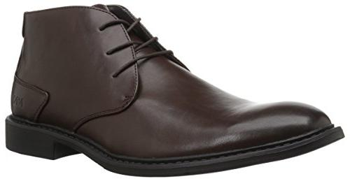 new york russell boot