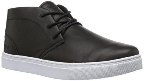 new york wythe sneaker