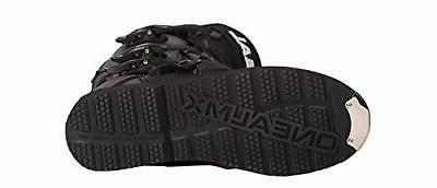 O'Neal - 0325-115 New Rider Boot Black Size