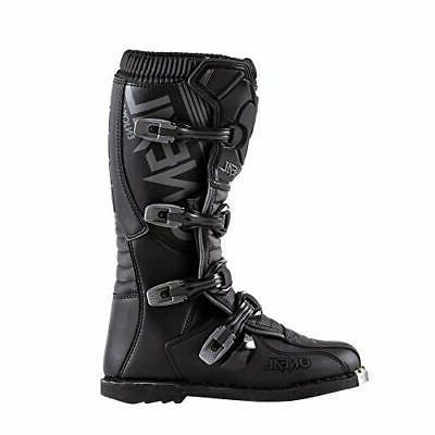 O'Neal Men's Closed Toe Knee Motorcycle, oWt