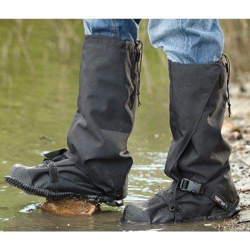 over boot leggings