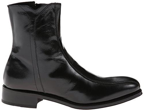 Florsheim Boot, Black,