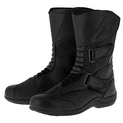 roam 2 air boots 11 5 us