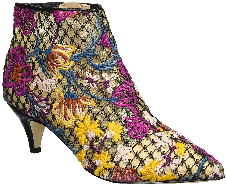 c29918edb599 sam edelman women s kinzey fashion boot