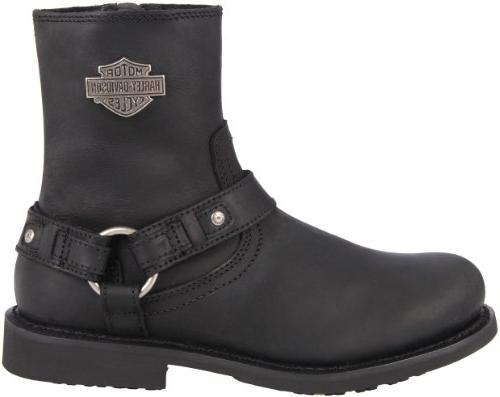 Harley-Davidson Harness Boot,