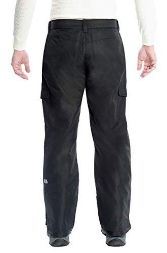 Men's 1960 Cargo Pants, Large,