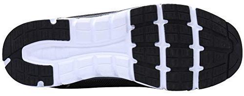MODYF Steel Toe Safety Reflective Breathable Outdoor Footwear