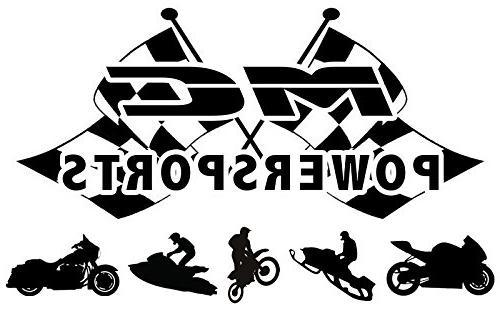 Joe RX14 Men's Riding Boots