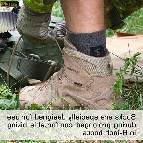 Tactical Military - Outdoor Athletic Sport -