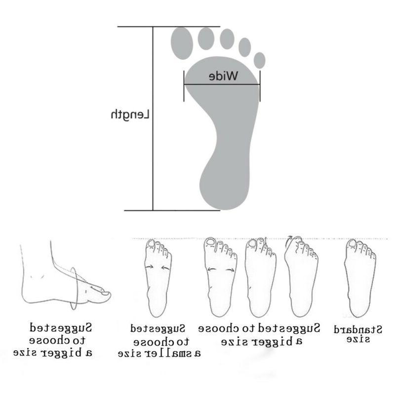 Tall Over High Heel Boots High Strap Zip Boots