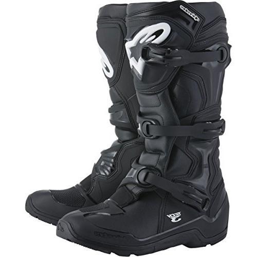 Alpinestars Tech-3 Enduro Boots