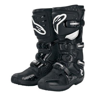 tech 3 motorcycle boots black 3410 027x