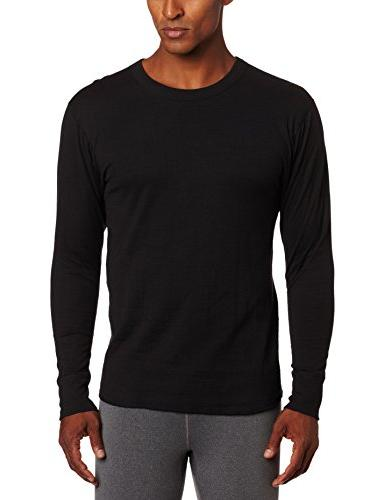 thermals long sleeve base layer