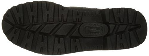Skechers Up Leather Medium/Wide - M
